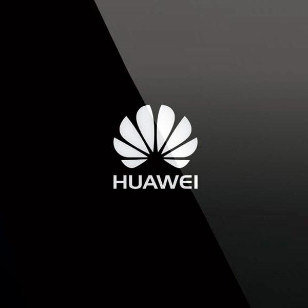funda-personalizada-para-huawei