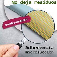 microsuccion-adherencia-perfecta