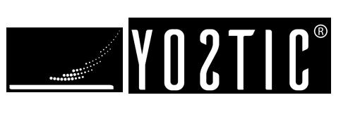 Yostic. Personaliza cualquier funda transparente